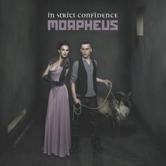 """""""MORPHEUS"""" (EPCD)"""