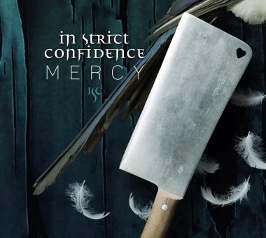 """""""MERCY"""" (EPCD)"""
